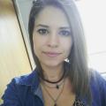 Freelancer Marinha L.