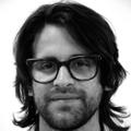 Freelancer Demetrio A. M.