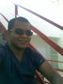 Freelancer Leonardo L.