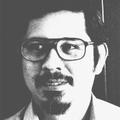 Freelancer Jose M. R.