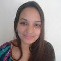 Freelancer Priscila T. d. O.