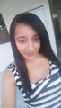 Freelancer Estherlina A. A.