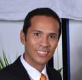 Freelancer Sandy R.