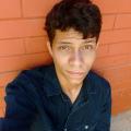 Freelancer Emanuel R.
