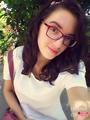 Freelancer Bruna B. A. L.