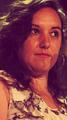 Freelancer Laura A. L.