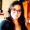 Freelancer Johana G. C.