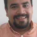 Freelancer Jose A. C. d. l. T. Z.