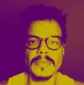 Freelancer Gustavo A. V. Z.