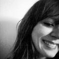 Freelancer Daniela d. M.