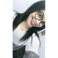 Freelancer Laysa L.