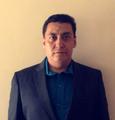 Freelancer Gregorio O. B.