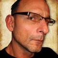 Freelancer Brian C.