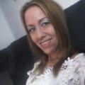 Freelancer Silvana R. B.
