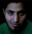Freelancer Antonio H.