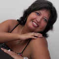 Freelancer Rosa A. G. M.