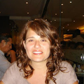 Freelancer Blanca J.