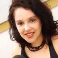 Freelancer Lina P. R.