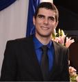 Freelancer Vinicius M. B.
