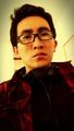 Freelancer Karlos L.