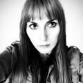 Freelancer Karen L. M.