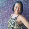 Freelancer Waneza L.