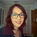 Freelancer Ivonne C.