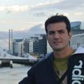 Freelancer Alonher M.