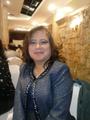 Freelancer Maria C. V. G.