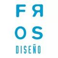 Freelancer Pacho O.