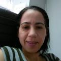 Freelancer Yanely G. d. M.