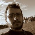 Freelancer Camilo O. G.