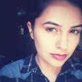 Freelancer ELIANA A. T. G.