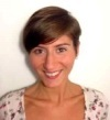 Freelancer Yamila M.