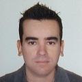 Freelancer Rafael d. O. S.