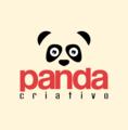 Freelancer Panda C.