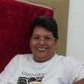 Freelancer Mabel C. I. G.