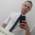 Freelancer Carlos H. G. P.