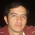 Freelancer David O.