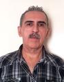 Freelancer Horacio L. A. L.