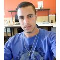 Freelancer Sérgio P.