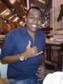 Freelancer Felipe A. T.