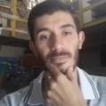 Freelancer Rafael C. S. R.