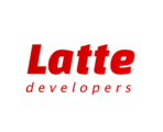 Latte D. S.
