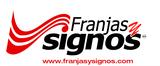Freelancer Franjas y. S.