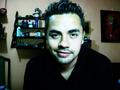 Freelancer Ariel L. D.