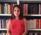 Freelancer Mariángela A.
