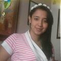 Freelancer Sonia N. H.