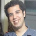 Freelancer Erik V.