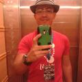 Freelancer Phanor C.